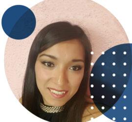 Gisela asesoria y contable