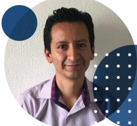 Guillermo asesoria y contable